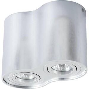 Потолочный светильник Artelamp A5644PL-2SI