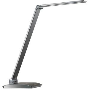 Настольная лампа Lumion 3757/7TL