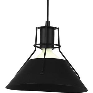 Подвесной светильник Artelamp A9347SP-1BK