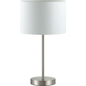 Настольная лампа Lumion 3745/1T