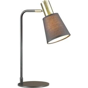 Настольная лампа Lumion 3638/1T