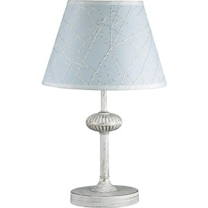 все цены на Настольная лампа Lumion 3686/1T онлайн