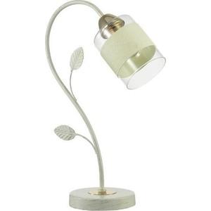 Настольная лампа Lumion 3029/1T