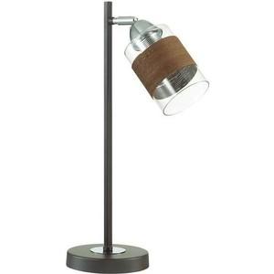 Настольная лампа Lumion 3030/1T