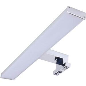 Подсветка для зеркал Artelamp A2837AP-1CC подсветка для зеркал artelamp a1405ap 1cc