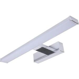 Подсветка для зеркал Artelamp A2838AP-1CC фото