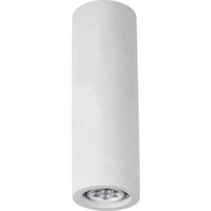Потолочный светильник Artelamp A9267PL-1WH