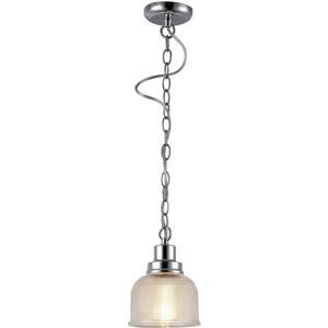 Подвесной светильник Artelamp A9186SP-1CC