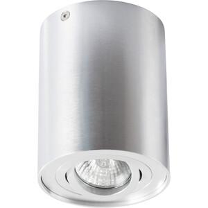 Потолочный светильник Artelamp A5644PL-1SI