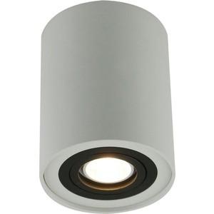 Потолочный светильник Artelamp A5644PL-1WH