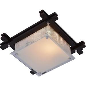 Потолочный светильник Artelamp A6463PL-2BR бра artelamp corda a8958ap 2br