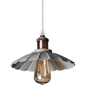 Подвесной светильник Artelamp A8160SP-1GY