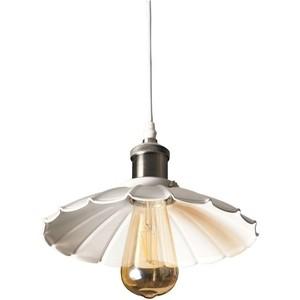 Подвесной светильник Artelamp A8160SP-1WH подвесной светильник artelamp a9155sp 1wh