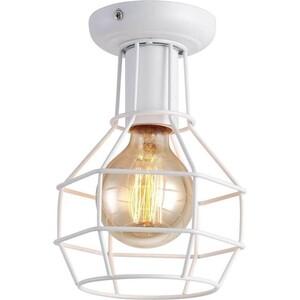Потолочный светильник Artelamp A9182PL-1WH