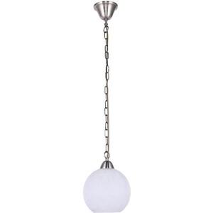 Подвесной светильник Artelamp A9317SP-1AB