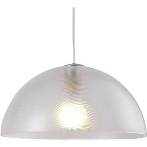 Подвесной светильник Artelamp A6540SP-1CC