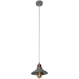 Подвесной светильник Artelamp A5067SP-1GY
