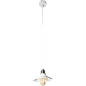 Подвесной светильник Artelamp A5067SP-1WH