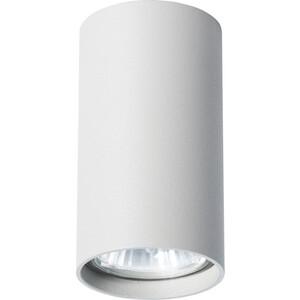Потолочный светильник Artelamp A1516PL-1GY