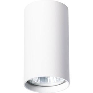 Потолочный светильник Artelamp A1516PL-1WH