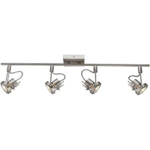 Спот Artelamp A4301PL-4SS цены онлайн