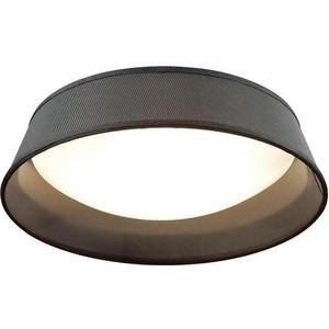 Потолочный светильник Odeon 4158/3C