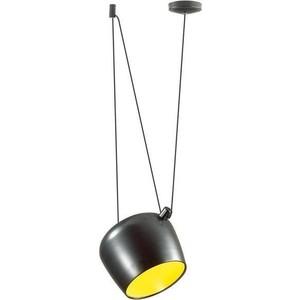 Подвесной светильник Odeon 4104/1