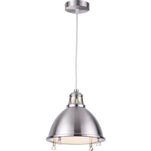 Подвесной светильник Odeon 3807/1L все цены