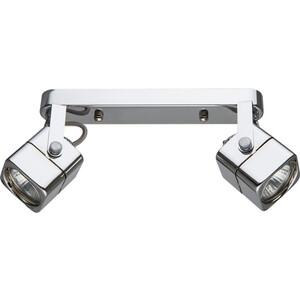 лучшая цена Спот Artelamp A1314PL-2CC
