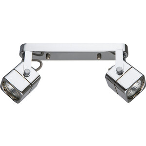 Спот Artelamp A1314PL-2CC спот artelamp a9557ap 2cc