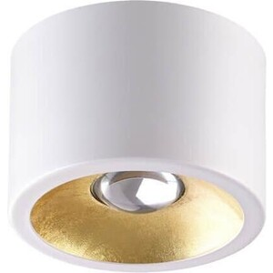 Потолочный светильник Odeon 3877/1CL