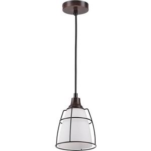 Подвесной светильник Odeon 3806/1L