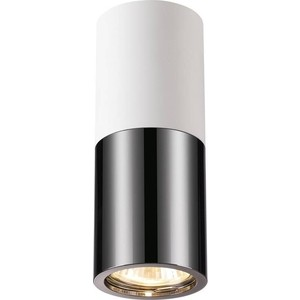 Потолочный светильник Odeon 3834/1C