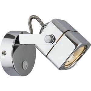 Спот Arte Lamp A1314AP-1CC