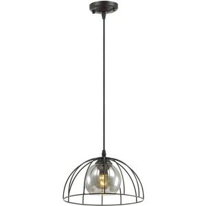Подвесной светильник Lumion 3713/1A donolux подвесной светильник donolux s111013 1a white