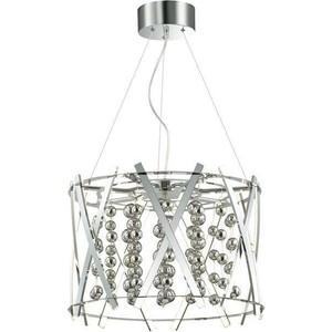 Подвесной светодиодный светильник Odeon 4094/60LA