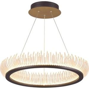 Подвесной светодиодный светильник Odeon 3863/61L