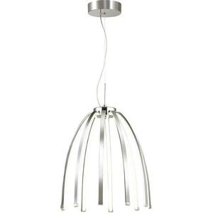 Подвесной светодиодный светильник Odeon 4102/99CL