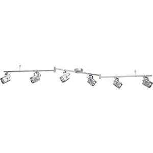 Трековая система Artelamp A1314PL-6CC