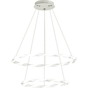Подвесной светодиодный светильник Lumion 3700/58L сумка picard 2518 58l 001