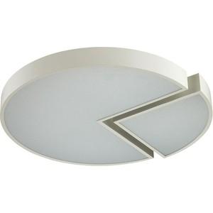 Потолочный светодиодный светильник Lumion 3698/52CL