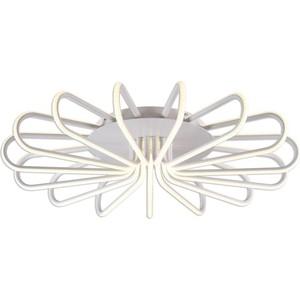 Потолочный светодиодной светильник Citilux CL229200