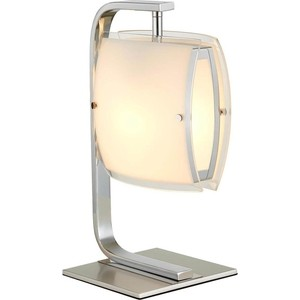 Настольная лампа Citilux CL161811 лампа настольная citilux гофре cl913811