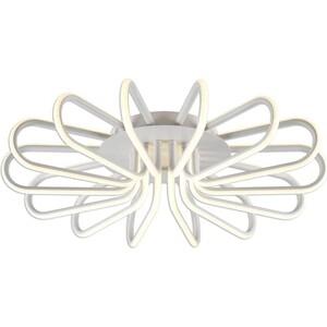 Потолочный светодиодной светильник Citilux CL229160