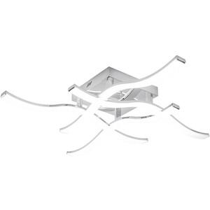 Потолочный светодиодной светильник Citilux CL226131