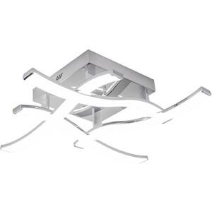 Потолочный светодиодной светильник Citilux CL226121