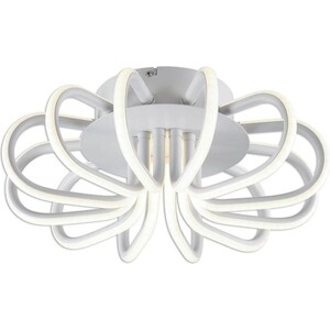 Потолочный светодиодной светильник Citilux CL229090