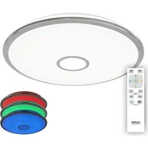 Потолочный светодиодной светильник Citilux CL703100RGB