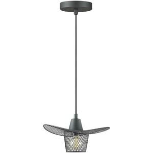 Подвесной светильник Lumion 3744/1 стоимость