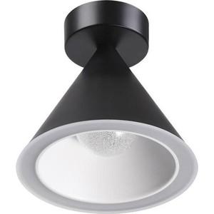 Потолочный светодиодный светильник Odeon 3838/15CL
